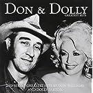 Dolly Parton & Don..