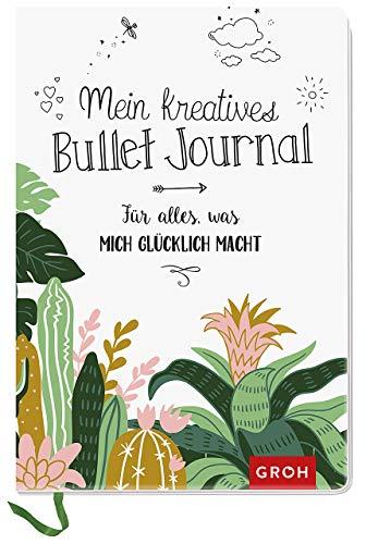 t Journal: Für alles, was mich glücklich macht ()