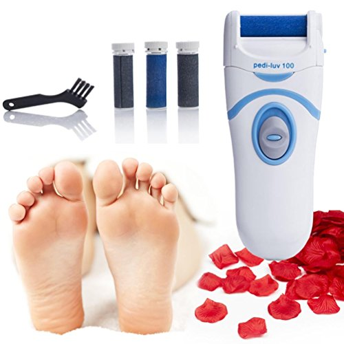 ivog-pedi-luv-100-powerful-callus-remover-battery-operated-professional-pedicure-device-includes-4-r