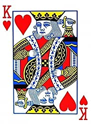 di US Playing Card CompanyAcquista: EUR 14,34