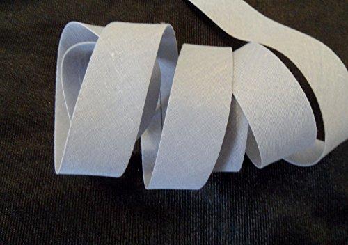 biais-uni-couleur-gris-20-mm-plie-38-mm-deplie-x-2-metres-couture-accessoire-pour-finitions-tissu-cr