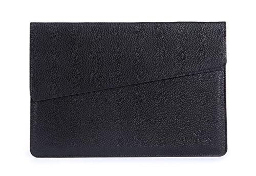 sunsmart-simple-style-de-lenveloppe-de-12-pouces-ordinateur-portable-en-cuir-housse-de-protection-ca