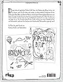 FUCK – Das ultimative Fluch- und Schimpfmalbuch für Erwachsene - 2