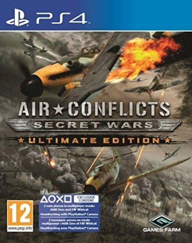 air-conflicts-secret-wars-ultimate-edition-importacion-francesa