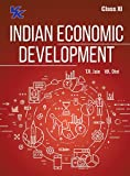 Indian Economic Development - Class 11