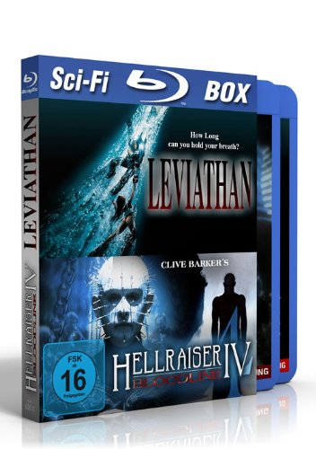 leviathan-hellraiser-iv-sci-fi-pack-blu-ray-import-allemand