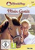 Pferd und Pony: Mein Gest�t Bild
