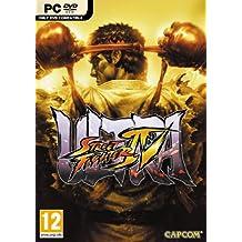 Ultra Street Fighter IV [Importación Inglesa]