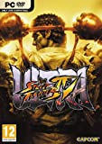 Cheapest Ultra Street Fighter IV (PC) on PC