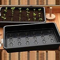 Paquete de 10 bandejas de semillas Britten & James® Professional.