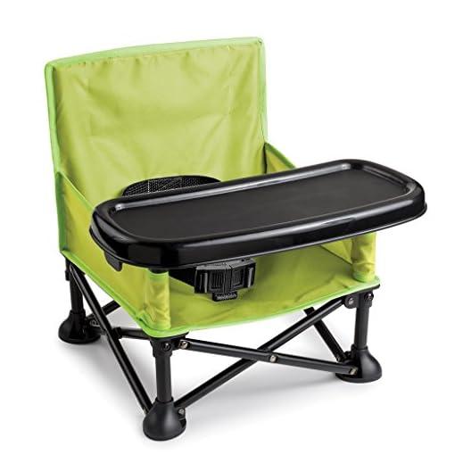 Summer Infant Pop N Sit Folding Booster 51ELgGT9 3L