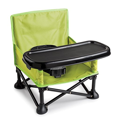 Summer Infant Pop N Sit Folding Booster 51ELgGT9 3L