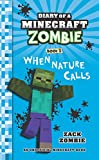 #5: Diary of a Minecraft Zombie #03: When Nature Calls