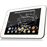 Micromax Canvas Tab P650 Tablet (WiFi, 3G, Voice Calling), White