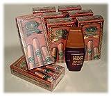 Starion 11750018 CUBAN DREAM Cuba Tabak Herren Parfüm 100 ml
