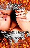 Deux Nuits Pleines de Promesses (French Edition)
