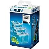 Philips JC303/50 accesorio para maquina de afeitar - Accesorio para máquina de afeitar