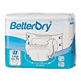 Pampers Couches Pour Adultes - Best Reviews Guide