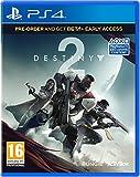 8-destiny-2-ps4