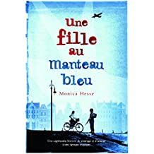 Amazon.fr : livre ado fille 12 ans : Livres