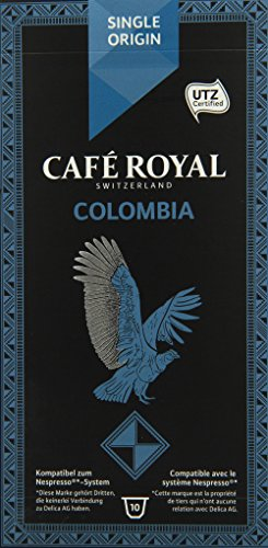 cafe-royal-colombia-single-origin-10-kapseln-10er-pack-10-x-50-g