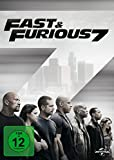 Fast and the Furious 1 - ... Ansicht