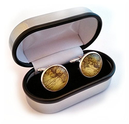 world-earth-cufflinks-and-cuff-link-presentation-box-by-silverfox