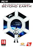 Sid Meyer's Civilization Beyond Earth, Gioco per PC per PC [Edizione Italiana]