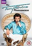 The Tony Ferrino Phenomenon [DVD]