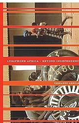 Lusophone Africa