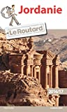 Guide du Routard Jordanie 2016/17