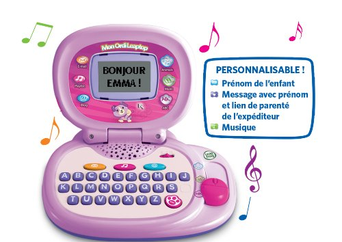 leapfrog-81165-mini-ordenador-educativo-color-rosa-importado-de-francia