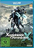 Xenoblade Chronicles X - Standard Edition - Wii U