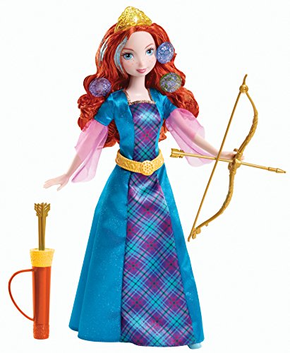 disney-princesses-y8214-poupee-merida-jeu-de-couleurs