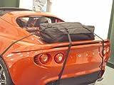Lotus Elise Gepäck Rack Kofferraum Rack–überdenken A boot-bag