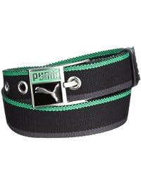 Amazon.fr   Puma - Puma   Ceintures   Accessoires   Vêtements 28e05545c2a