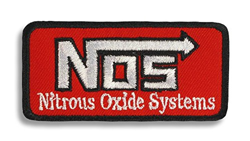 nos-nitrous-oxide-muscle-cars-v8-tuning-biker-quartermile-embroidered-iron-on-sew-on-patch-badge