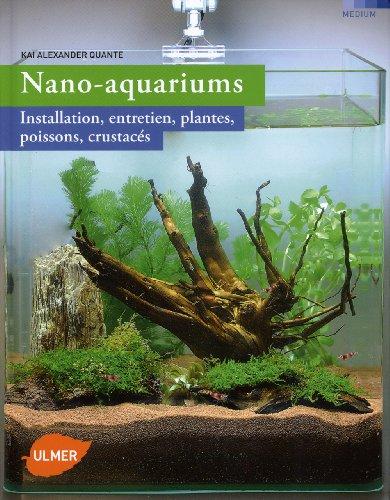 nano-aquariums-installation-entretien-plantes-poissons-crustacs