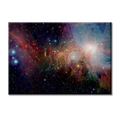 leinwand-bild-canvas-vista-himmel-sterne-planets-universum-mobel-kunst-kiarenzafd-citt-landschaften-