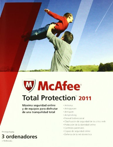 mcafee-total-protection-2011-para-3-usuarios