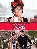 Hello, My Name Is Doris : Älterwerden Für Fortgeschrittene [dt./OV]