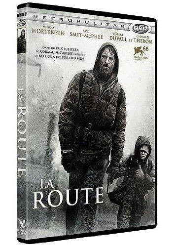 """<a href=""""/node/15447"""">La route</a>"""