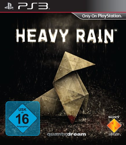 heavy-rain-ungeschnitten