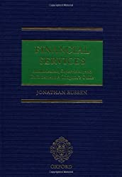 Financial Services: Authorisation, Supervision and Enforcement: A Litigator's Guide by Jonathan Russen (2006-05-25)
