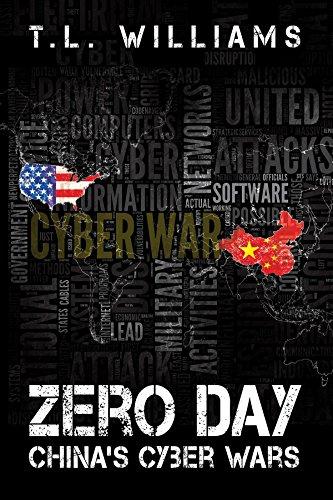 zero-day-chinas-cyber-wars-logan-alexander-series