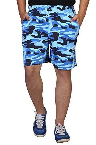 Clifton-Army-Shorts-Light-Blue