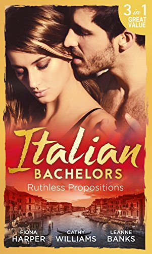 italian-bachelors-ruthless-propositions-taming-her-italian-boss-the-uncompromising-italian-secrets-o