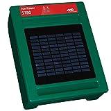 AKO Sun Power S 180
