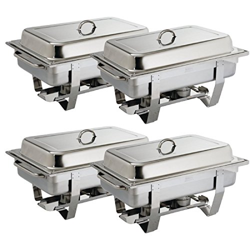 olympia-s299-milan-chafing-set-four-pack