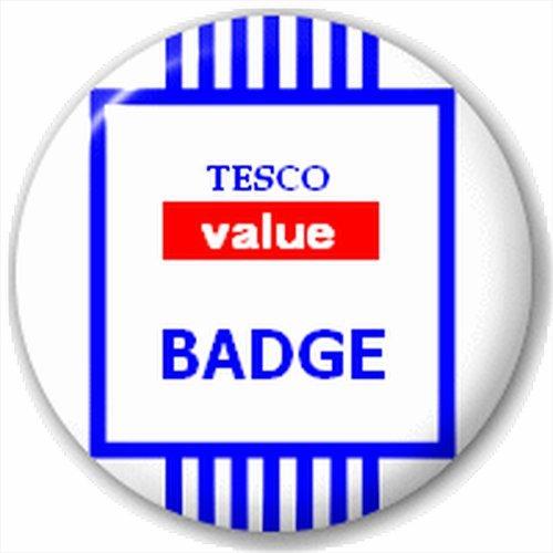 d-pin-25mm-lapel-pin-button-badge-tesco-value-badge